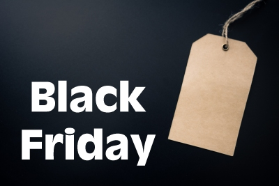 Consumer World Top 10 Tips To Bag A Black Friday Bargain