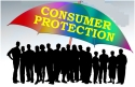 consumer rights