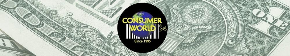 Consumer World - Consumer Agencies