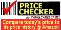 Price Checker